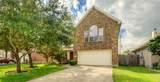 13007 Crystal Reef Place - Photo 1