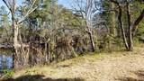 1702 Big Deer Dr - Photo 10