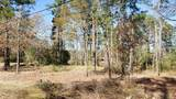 4 Lots Big Deer Drive - Photo 12