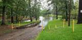 4 Lots Big Deer Drive - Photo 19