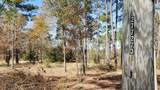 4 Lots Big Deer Drive - Photo 2