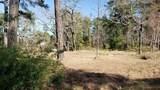 1702 Big Deer Dr - Photo 7
