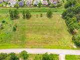 0 Indian Trails Drive - Photo 1