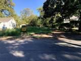 210 18th Street - Photo 1