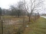 1828 Holzwarth Road - Photo 4