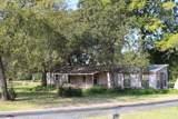 21087 Arnsworth Road - Photo 22