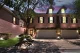 7515 Woodvine Place Court - Photo 1