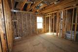 21451 Holly Heights Road - Photo 8
