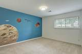11207 Cold Spring Drive - Photo 13