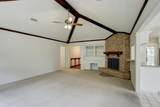 11207 Cold Spring Drive - Photo 8