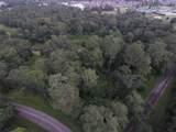 0 Creekwood Drive - Photo 1
