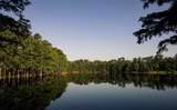 519 Woodsy Pine Court - Photo 20