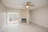 5082 Glenmont Unit 7 Building B Drive - Photo 1