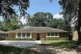 5738 Willowbend Boulevard - Photo 1