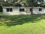 15385 Lilly Dr - Photo 1