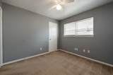 21126 Southern Colony Court - Photo 19