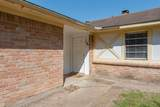 21126 Southern Colony Court - Photo 3