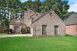 5715 Ancient Oaks Drive - Photo 1