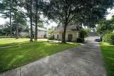 14622 Ravenhurst Lane - Photo 1