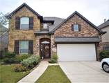 6711 Greenwood Valley Place - Photo 1