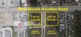0 Mt Houston Road - Photo 2