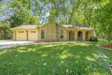 2563 County Road 769A - Photo 1
