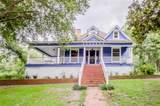 704 Virginia Avenue - Photo 1