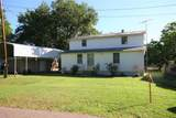 4720 County Road 819 C - Photo 1