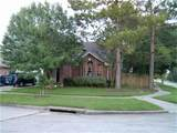 14435 Cypress Meadow - Photo 1