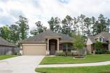 14047 Sand Ridge Crossing - Photo 1