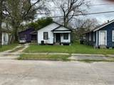 2502 Altoona Street - Photo 1