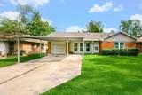 619 Edgebrook Drive - Photo 1
