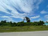 1995 Road 5030 - Photo 1