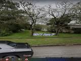 2517 Avenue F Road - Photo 1