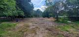 17513 Woods Drive - Photo 1