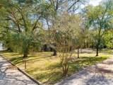 14111 Cindywood Circle - Photo 1