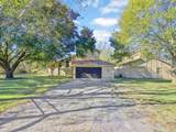 4004 County Road 833 - Photo 1