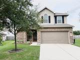 6705 Strawberry Brook Lane - Photo 1