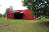1015 County Road 379 - Photo 1