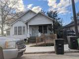1502 Hussion Street - Photo 1