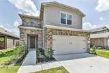 15634 Pennfield Point Court - Photo 1