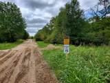 TBD Greenleaf Lane - Photo 1