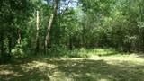 1315 Woodvine - Photo 1