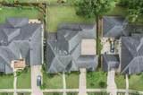 6207 Apple Bluff Court - Photo 40