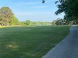 22417 Augusta Court - Photo 1