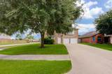 16030 Crested Green Drive - Photo 1