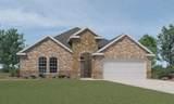14430 Kerrick Vista Lane - Photo 1