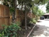 910 1/2 Oak Street - Photo 3