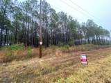 180 County Road 5010 - Photo 1