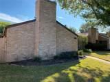 11915 Gatlinburg Drive - Photo 1